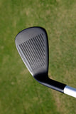 GForce 7 Iron