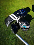 GForce Driver - In Stock