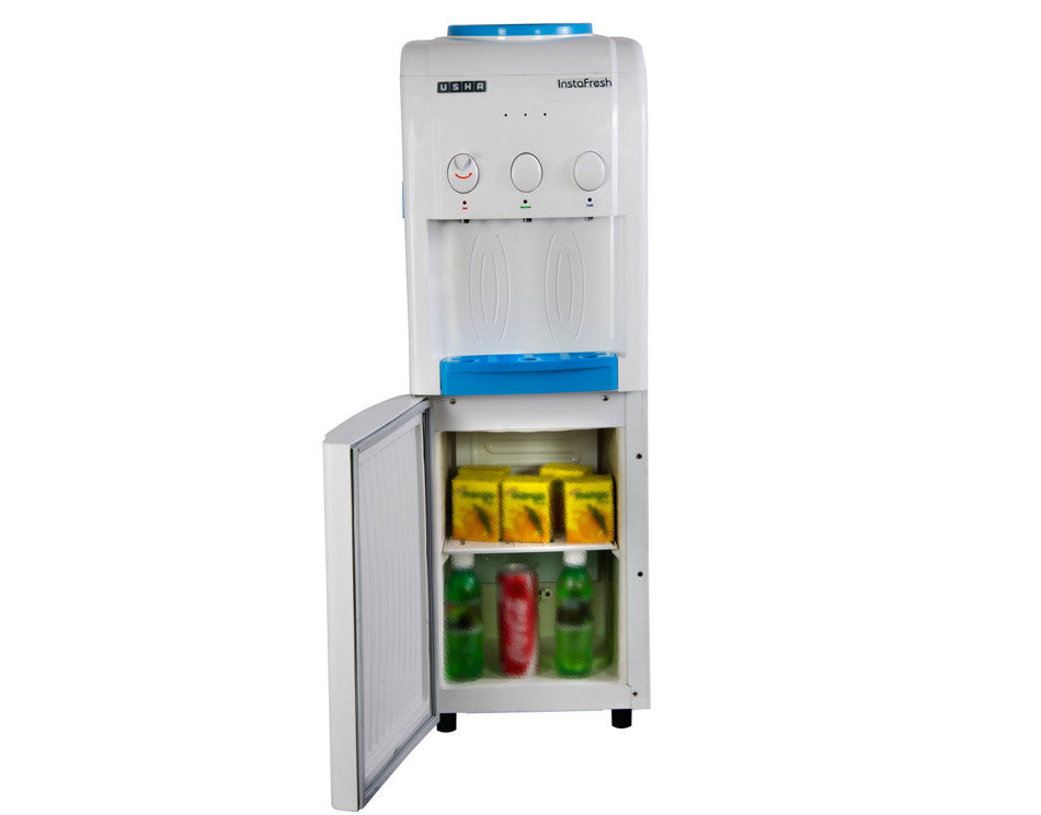 Usha Instafresh Cooling Cabinet