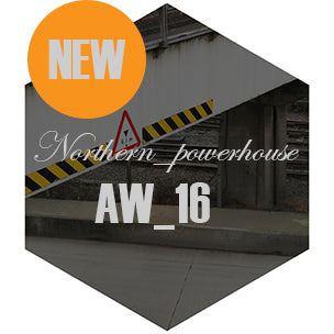 Northern_powerhouse AW16 collection title