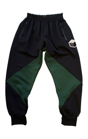 studio_805 intersect joggers front view