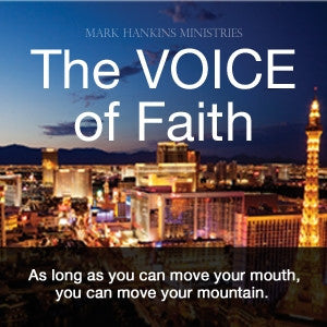 The Voice of Faith CDSet