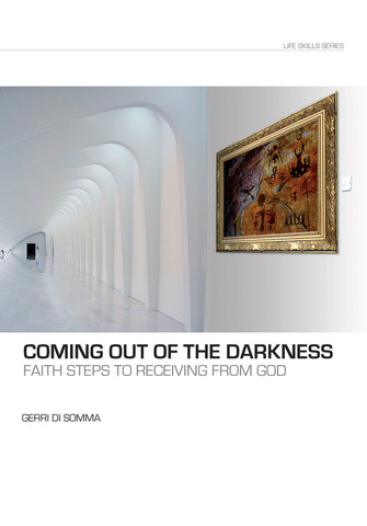 Coming Out of the Darkness