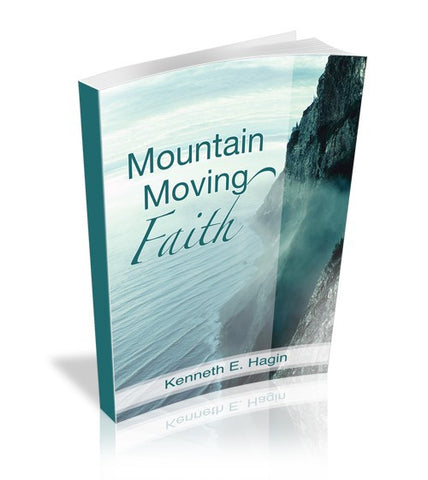 Mountain-Moving Faith