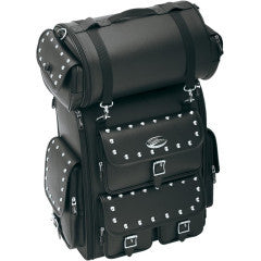 "Saddlemen ""Express"" Studded Sissy Bar Bag*"