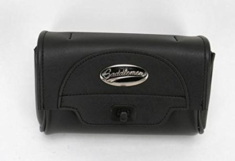 Saddlemen Drifter Medium Tool Roll