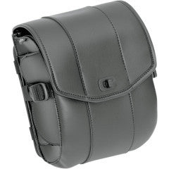 Saddlemen Cruisin' Deluxe Sissy Bar Bag*