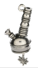 "LIMITED EDITION ""BONG"" Guardian Angel Bell, Lifestyle Accessories - Fat Skeleton UK"