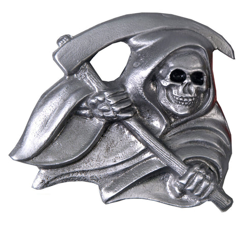 Grim Reaper, Clothing Accessories - Fat Skeleton UK