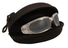 Fat Skeleton Daytona 24 EVA Foam Padded Reactalite, Eyewear - Fat Skeleton UK