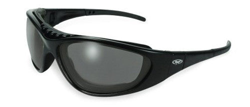Prescription-Dark Lenses, Eyewear - Fat Skeleton UK