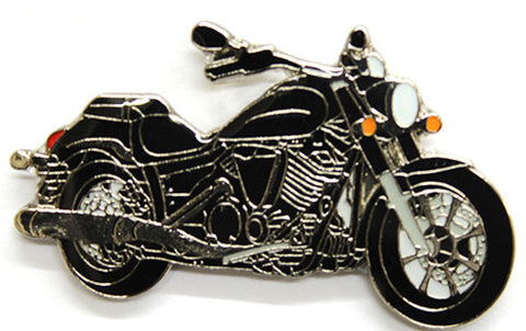 Yamaha Road Star Royal Star Warrior, Accessories - Fat Skeleton UK