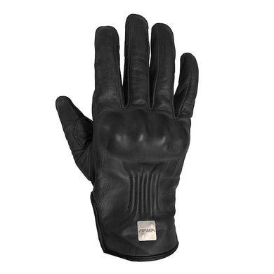 Armr Urban Cruiser Summer Weight Gloves, Clothing Accessories - Fat Skeleton UK