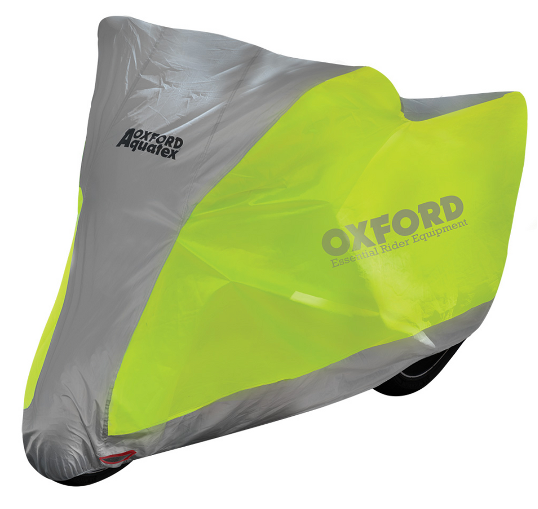 Aquatex Covers by Oxford Products
