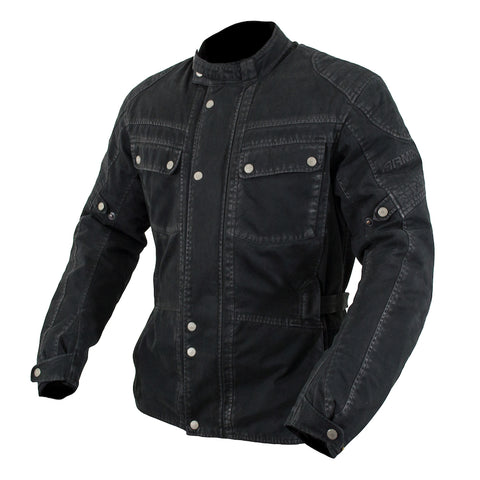 Tori Water Resistant Riding Jacket by ARMR *
