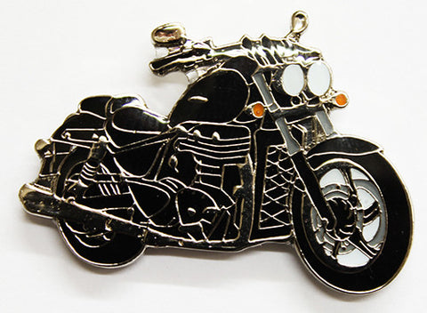 Triumph Thunderbird, Accessories - Fat Skeleton UK