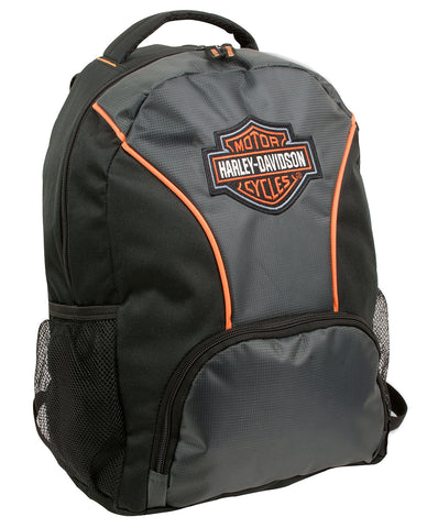 Genuine Harley Davidson Back Pack