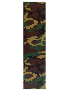 Camo Rider Braces Riggers by Oxford Products
