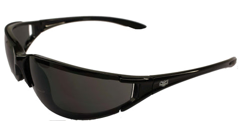 Chopper Style Biker Wraps, Eyewear - Fat Skeleton UK