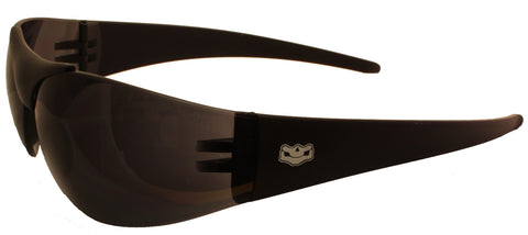 "Fat Skeleton ""Kruze"" Retro Style Biker Wraps, Eyewear - Fat Skeleton UK"