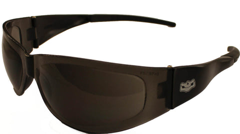Fat Skeleton Volusia Petite Fit Rider Sunglasses