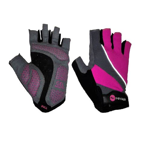 guantes bici | bike gloves