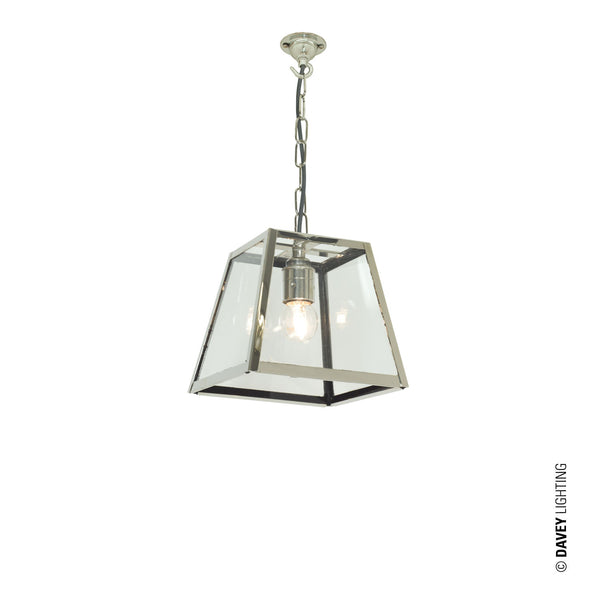 Quad Pendant Light,Small