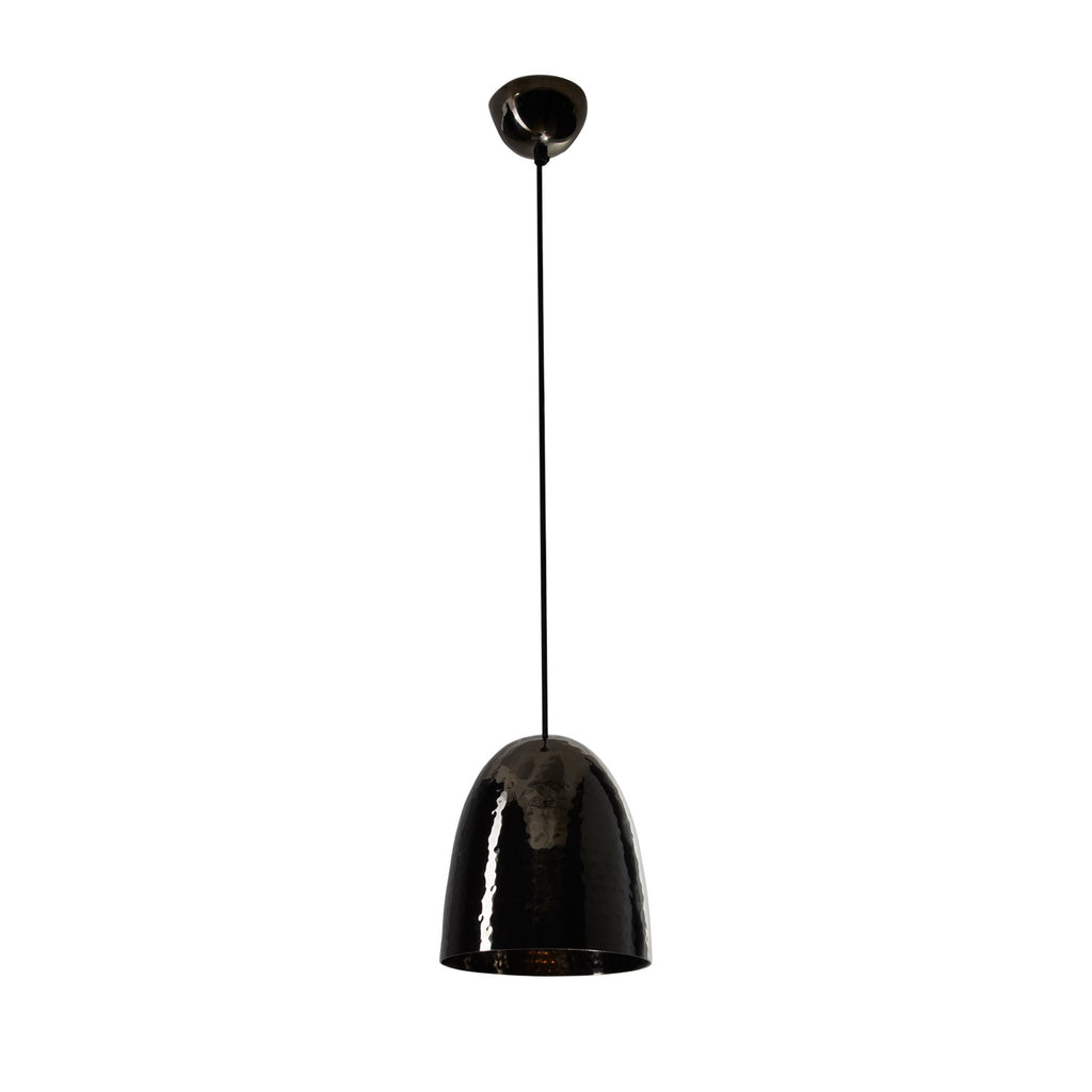 Stanley Small Pendant Light