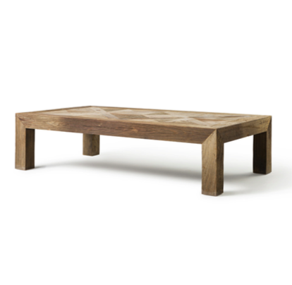 Toscane Coffee Table
