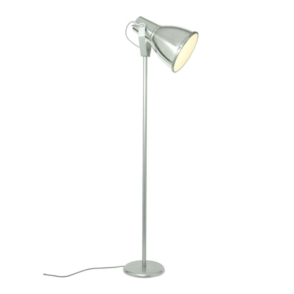 Stirrup 3 Floor Light