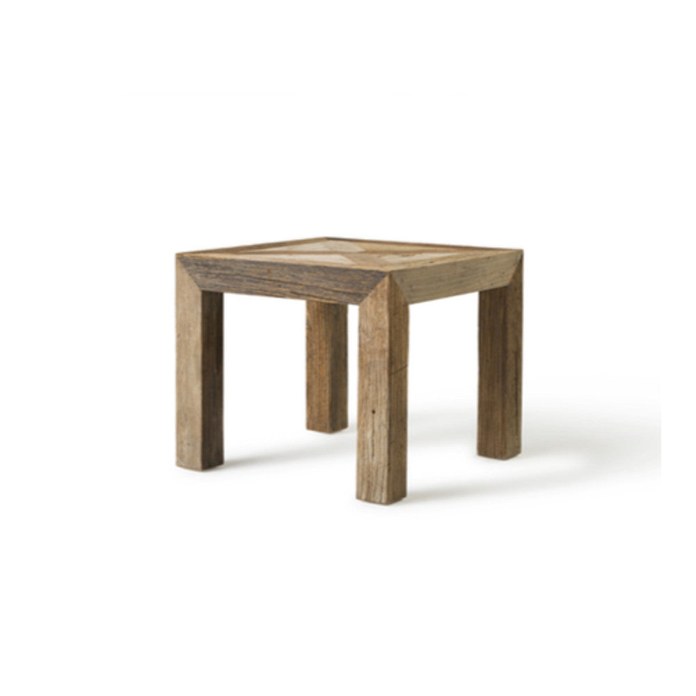 Toscane Side Table