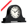The Mantelpiece