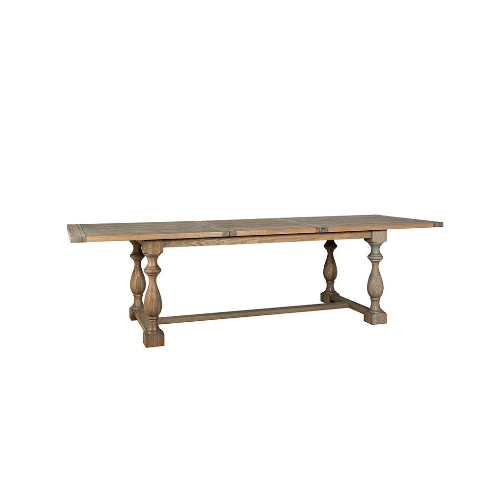 Versaille Table