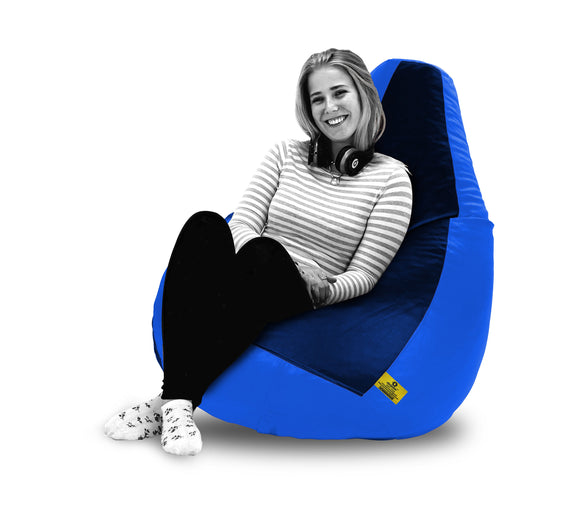 XXL Bean Bags-with Beans