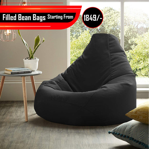 Regular Bean Bags