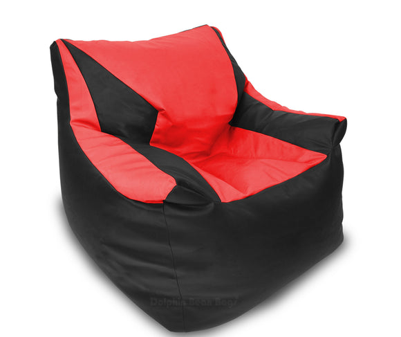 XXXL Beany Chair Filled