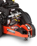 DR Stump Grinder Tow Kit