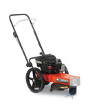 DR TR4 Premier Recoil Trimmer Mower - DR Machines - 2