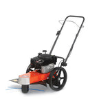 DR TR4 Premier Recoil Trimmer Mower - DR Machines - 1