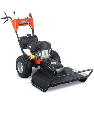 DR PRO-XL 30 Field & Brush Mower