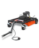 DR PRO XL 44 Tow Behind Field & Brush Mower