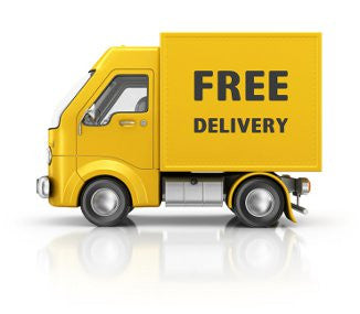 DR Power Equipment Free Delivery