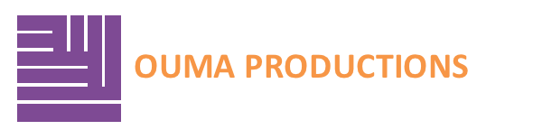oumaproductions