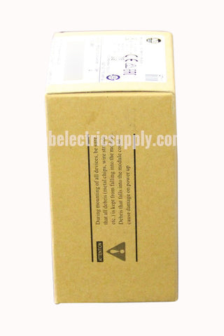 New surplus Sealed Allen Bradley MicroLogix Memory Module 1763-MM1 Ser A 2016