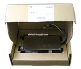 Allen Bradley PowerFlex 4 Power Terminal Wire 22-RF012-BL Ser A