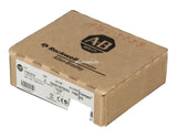 New Surplus SEALED Allen Bradley 1769-IF4I Ser A F/W Rev 2.1 Isolated  4 Chnl In