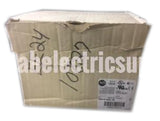 New surplus Allen Bradley 1606-XL480E-3W Ser B Power Supply