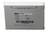NEW surplus Sealed Allen Bradley Output Module 1734-OX2 Ser C FW 3.022 2016