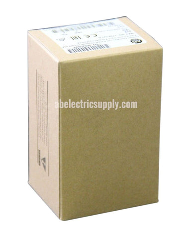 New Surplus Sealed Allen Bradley Flex I/O 1794 1794-IJ2 Ser A QTY