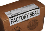New Surplus SEALED Allen Bradley 1769-L31 Ser A Frn 1.15 F/W 1.15
